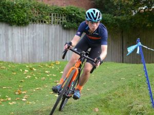 Western Cyclocross League